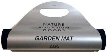 ADA_garden_mat