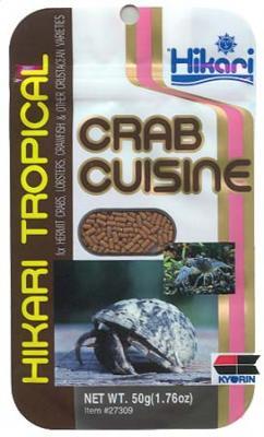 Hikari_Crab_Cuisine