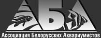 Ассоциация Белорусских Аквариумистов