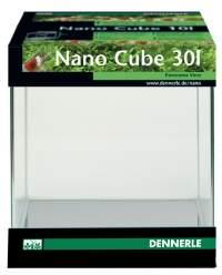 30 Liter 30×30×35 cm