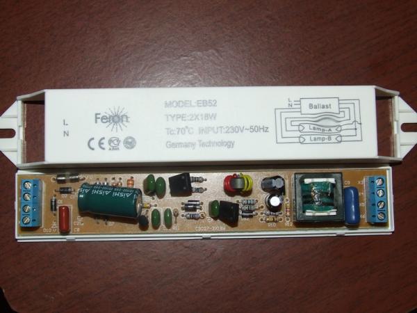 Схема ору 35 кв с маслянным выключателем вдт-35 глубинный насос малыш схема электрическая принципиальная.